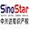 重庆商标注册_专利申请_专利评估_商标评估_无形资产评估_重庆中兴达知识产权运营有限公司